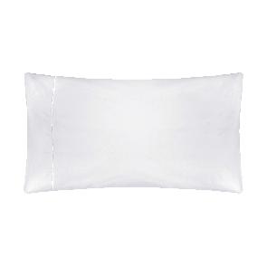 Housewife Pillowcase KING Size (90 x 50cm) Pima Cotton 450tc