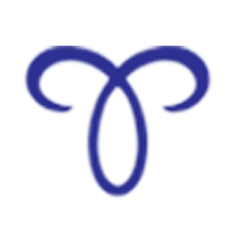 Devon Duvets Twizzled wool pillow