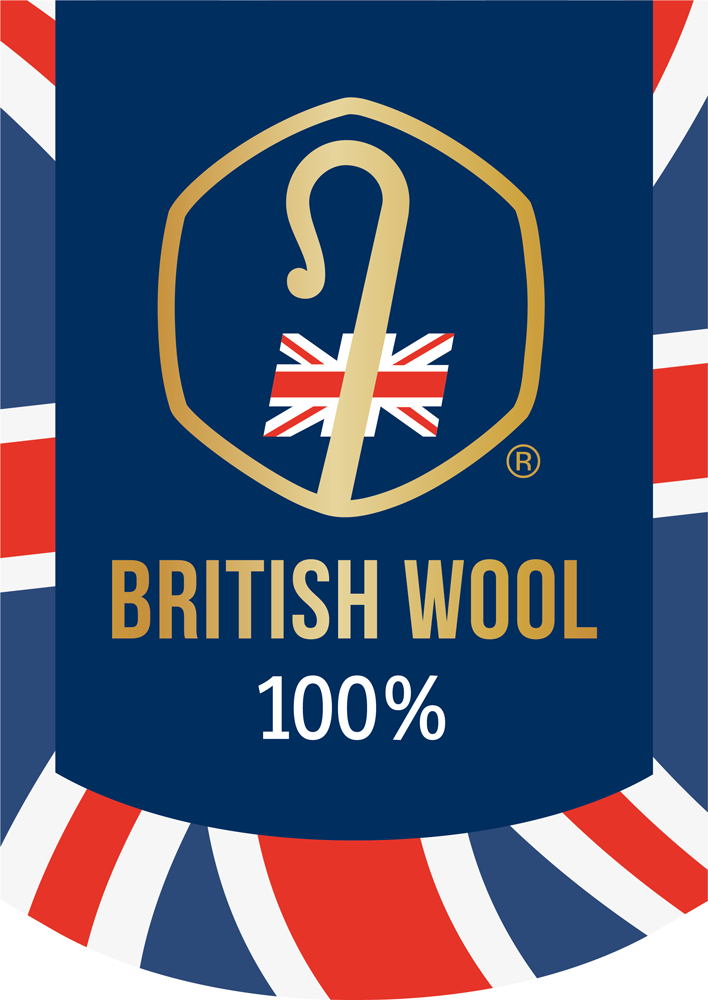 Not all wool duvets are created equal...