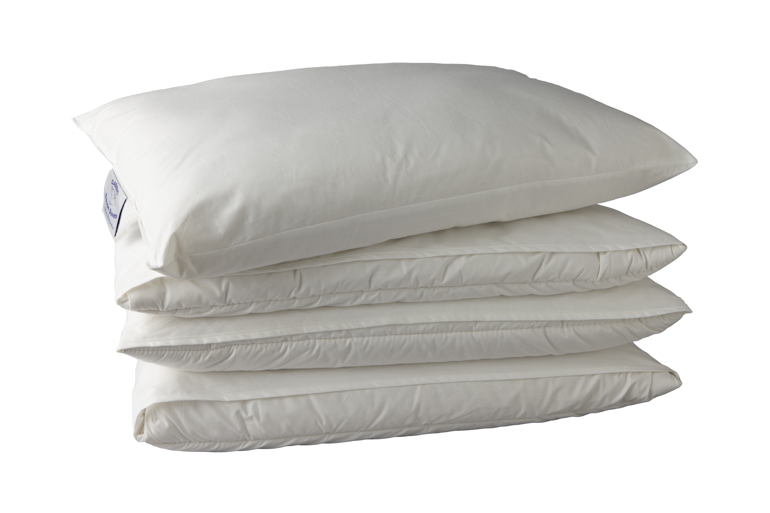 Why are wool pillows perfect for Winter?